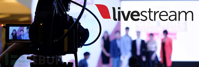 livestream-company-webcast-event-uk.jpg