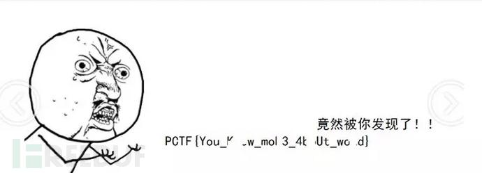 个 2.webp.jpg
