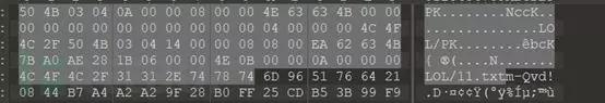 加密.webp.jpg
