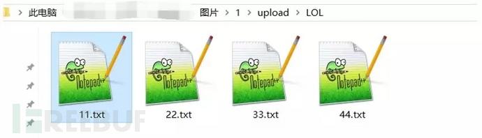 解压.webp.jpg