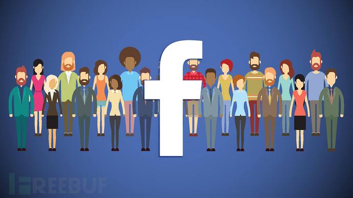 facebook-users-people-diversity1-ss-1920.jpg