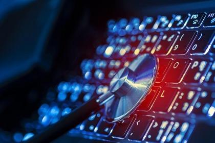自助安全扫描与代码审计系统架构?#23548;? title=