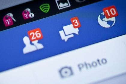 挖洞经验丨看我如何获取Facebook用户的隐私好友列表