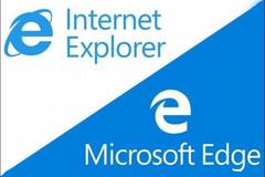 天融信关于Microsoft Edge和IE浏览器同源策略绕过漏洞分析