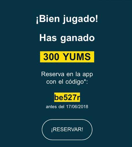 如何发现Web App Yummy Days的漏洞? -互联网之家