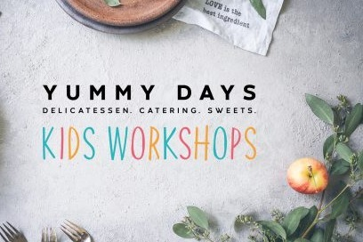 如何发现Web App Yummy Days的安全漏洞?