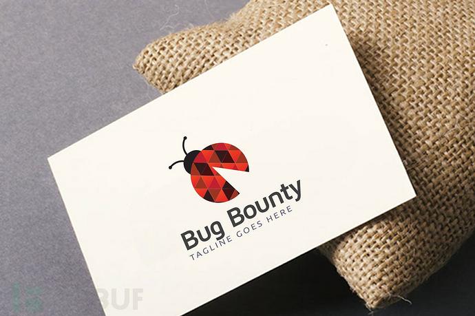 bug-bounty-3-.jpg
