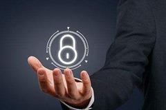 等保2.0标准 | 安全通用要求介绍