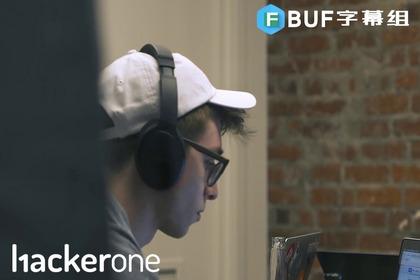 【FreeBuf字幕组】HackerOne优秀白帽黑客采访系列-Joel Margolis