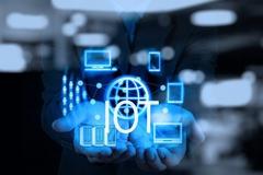 等保2.0标准 | 物联网安全扩展要求