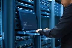 等保2.0标准 | 工业控制系统安全扩展要求