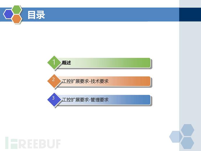 等保2.0标准-工业控制系统安全扩展要求_页面_02.jpg