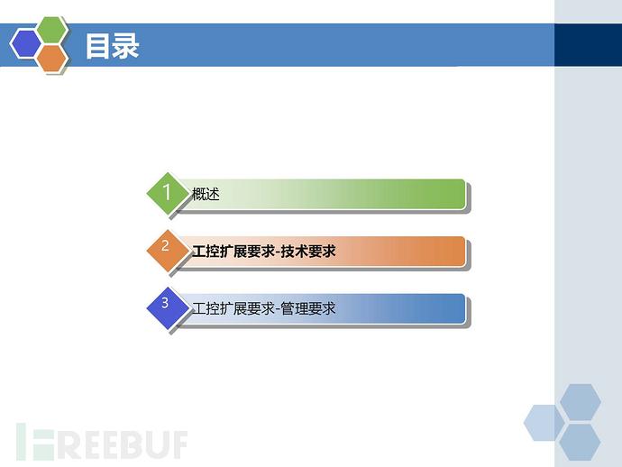 等保2.0标准-工业控制系统安全扩展要求_页面_08.jpg