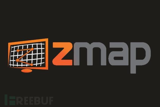 ZMap扫描机制剖析