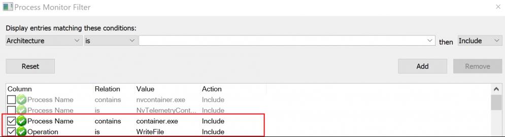(CVE-2019-5674)NVIDIA任意文件写入命令执行-互联网之家