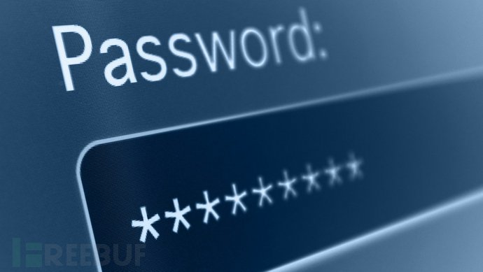 通过密码重置功能构造HTTP Leak实现任意账户劫持