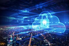 等保2.0标准 | 移动互联安全扩展要求介绍