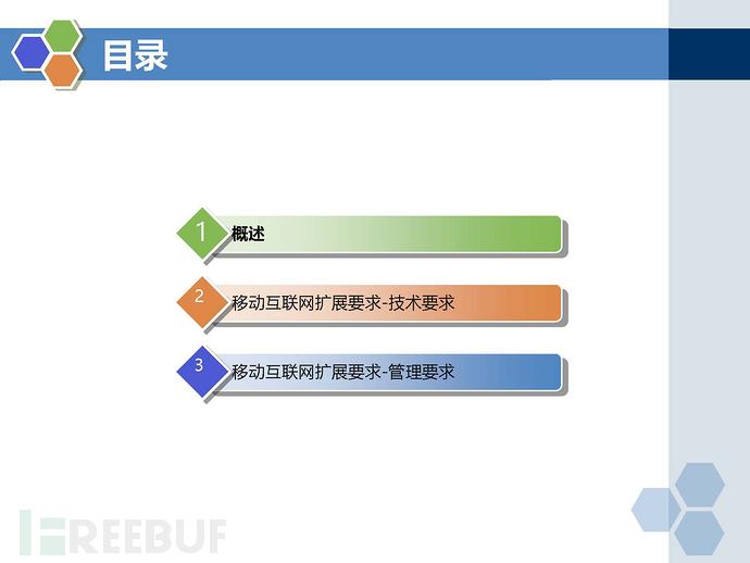 等保2.0标准-移动互联安全扩展要求_页面_02.jpg