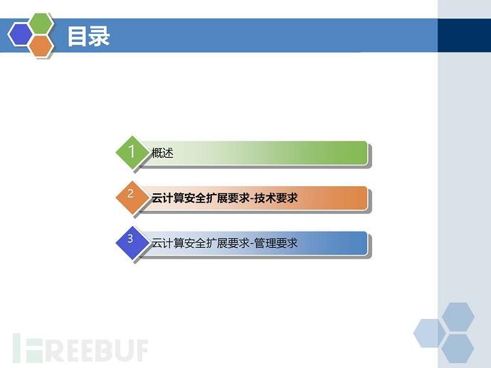 等保2.0标准-云计算安全扩展要求_页面_08.jpg