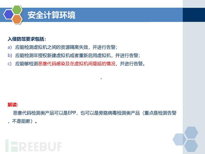 等保2.0标准-云计算安全扩展要求_页面_12.jpg