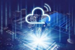 等保2.0标准 | 云计算安全扩展要求