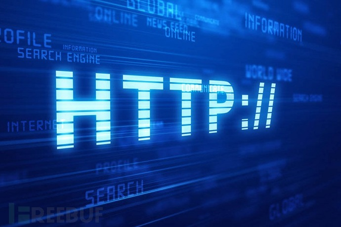 Arjun v1.3:一款功能强大的HTTP参数挖掘套件