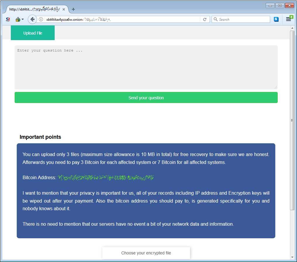 """称号""""十分在意用户隐私""""的恶意软件罗宾汉是个啥?-互联网之家"""