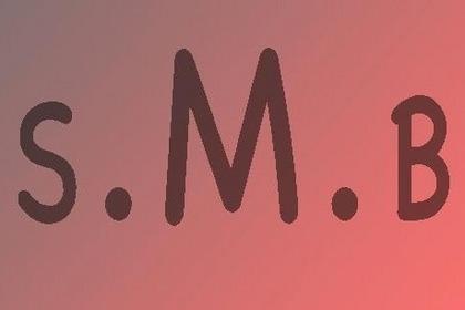 内网穿透Windows(SMB)自认证的利用