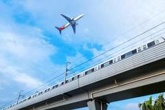 交通运输行业如何提升态势感知及监测预警水平?