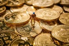 WannaMiner挖矿木马更新基础设施 新手法已大赚17万元