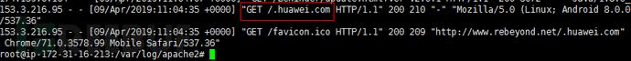 一文彻底搞懂安卓WebView白名单校验