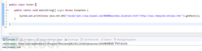 一文彻底搞懂安卓WebView白名单校验一文彻底搞懂安卓WebView白名单校验