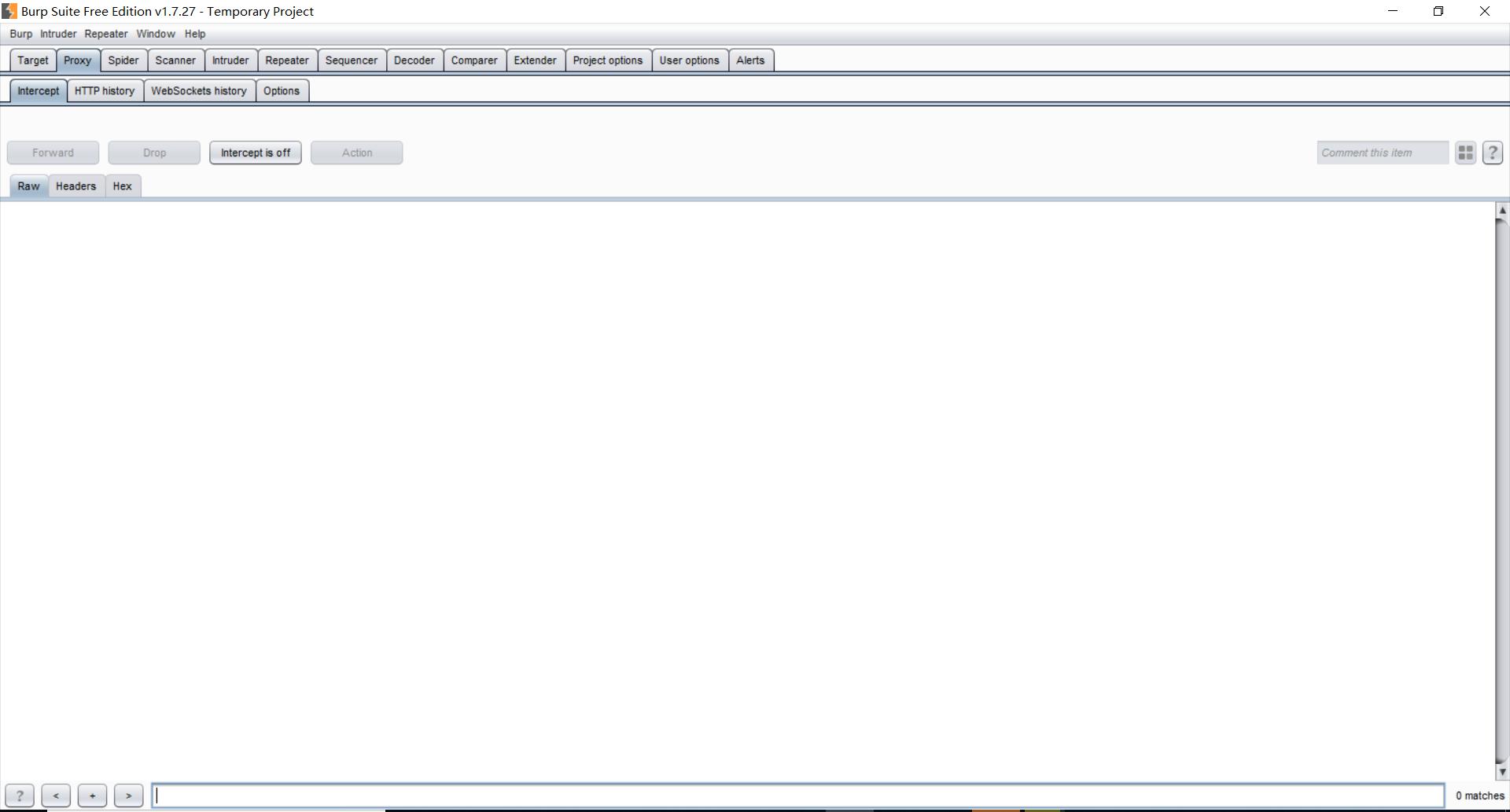 某HR业务网站逻辑漏洞挖掘案例以及POC编写思路分享