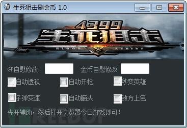 845837_TDDG9F35U2BXYB7.jpg