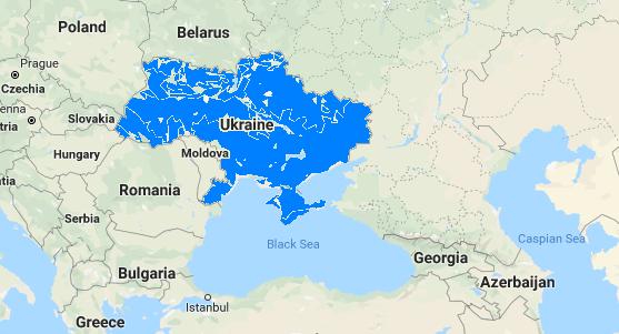 分析某针对乌克兰国防和经济部门的大规模钓鱼事件-互联网之家