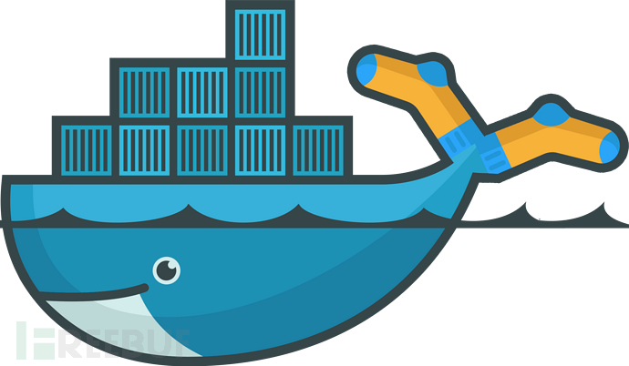 docker_sock.png