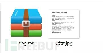 为例.webp.jpg