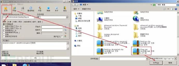 AR.webp.jpg