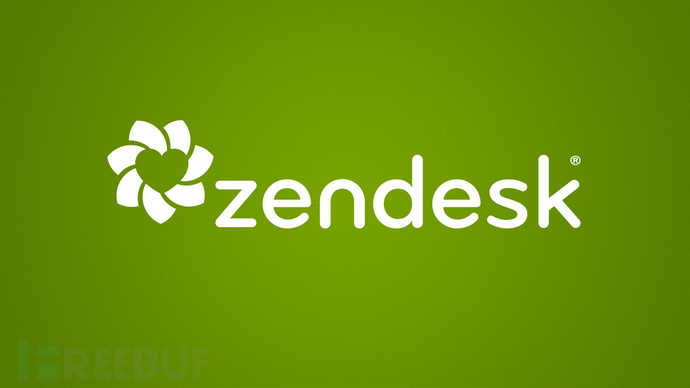 zendesk_logo_on_green_rgb.png