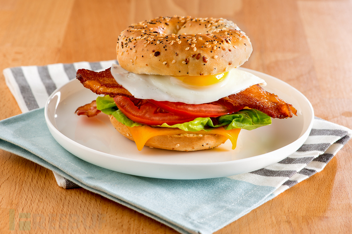 Fully Loaded Breakfast Bagel-019.jpg