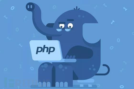 Fracker:PHP函数调用追踪与分析工具