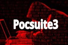 如何打造自己的PoC框架Pocsuite3(使用篇)