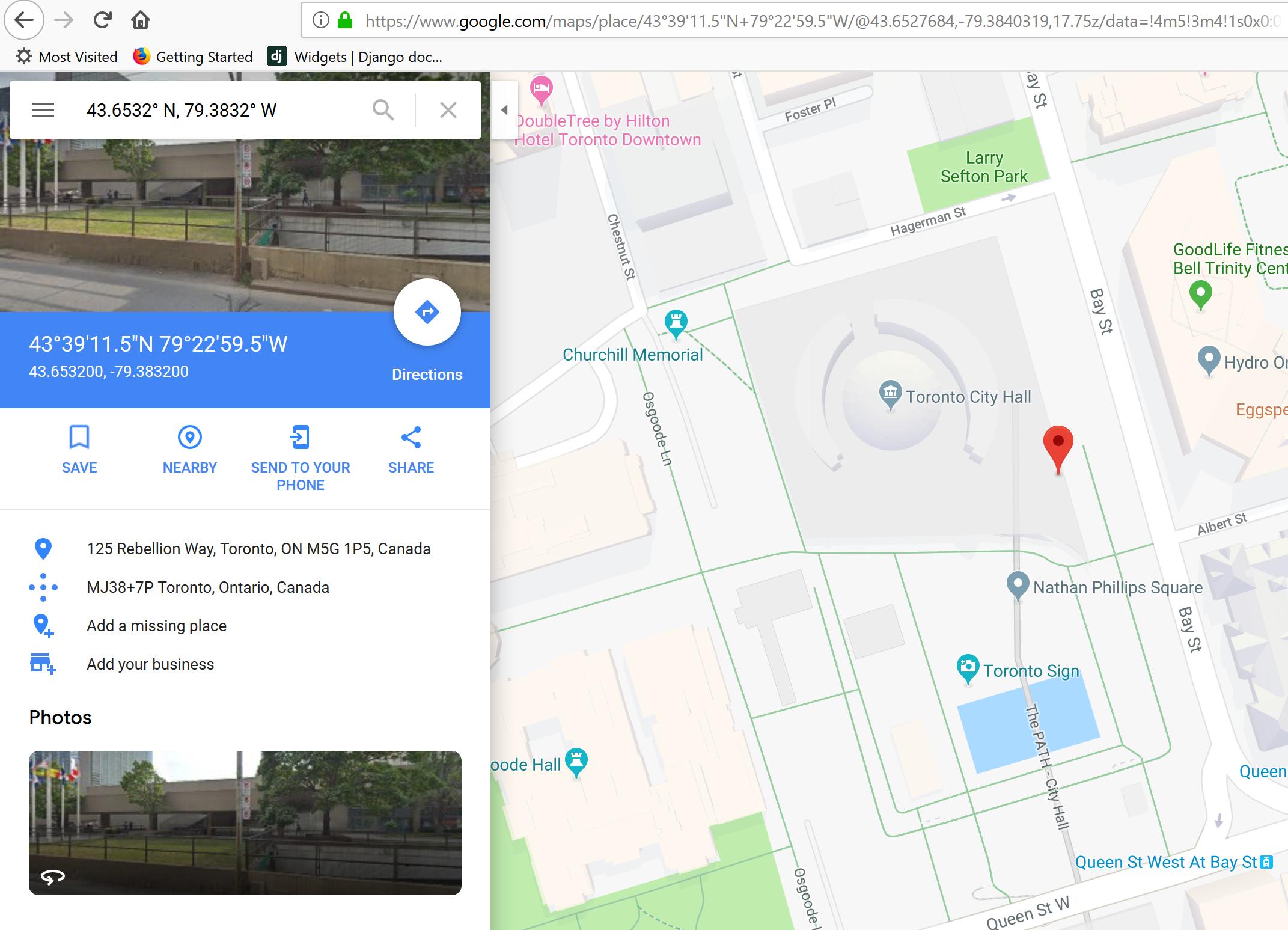 ISeeYou:社会工程学&网络钓鱼工具-互联网之家