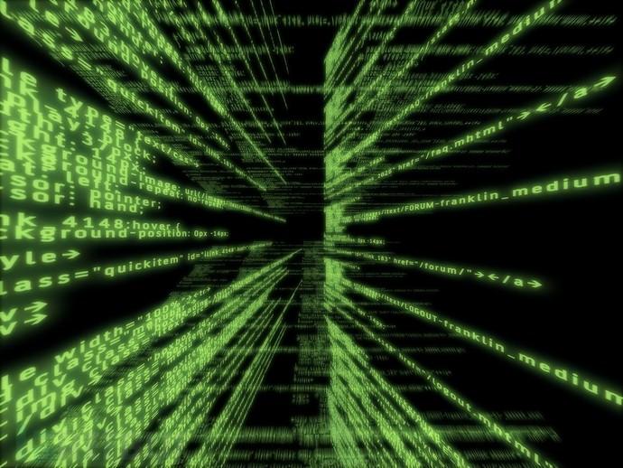 GodOfWar:可嵌入恶意Payload的JavaWAR构建工具