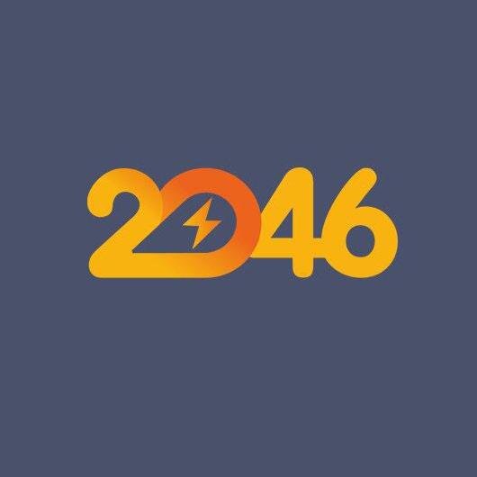 东巽科技2046Lab