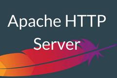 Apache HTTP组件提权漏洞利用过程深度分析