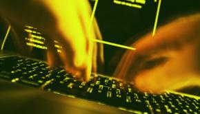 Freddy:被动扫描方式的Java&.NET应用程序漏洞扫描工具-互联网之家