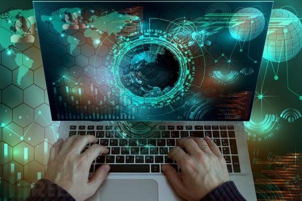 Freddy:一款基于活动被动扫描方式的Java&.NET应用程序漏洞扫描工具