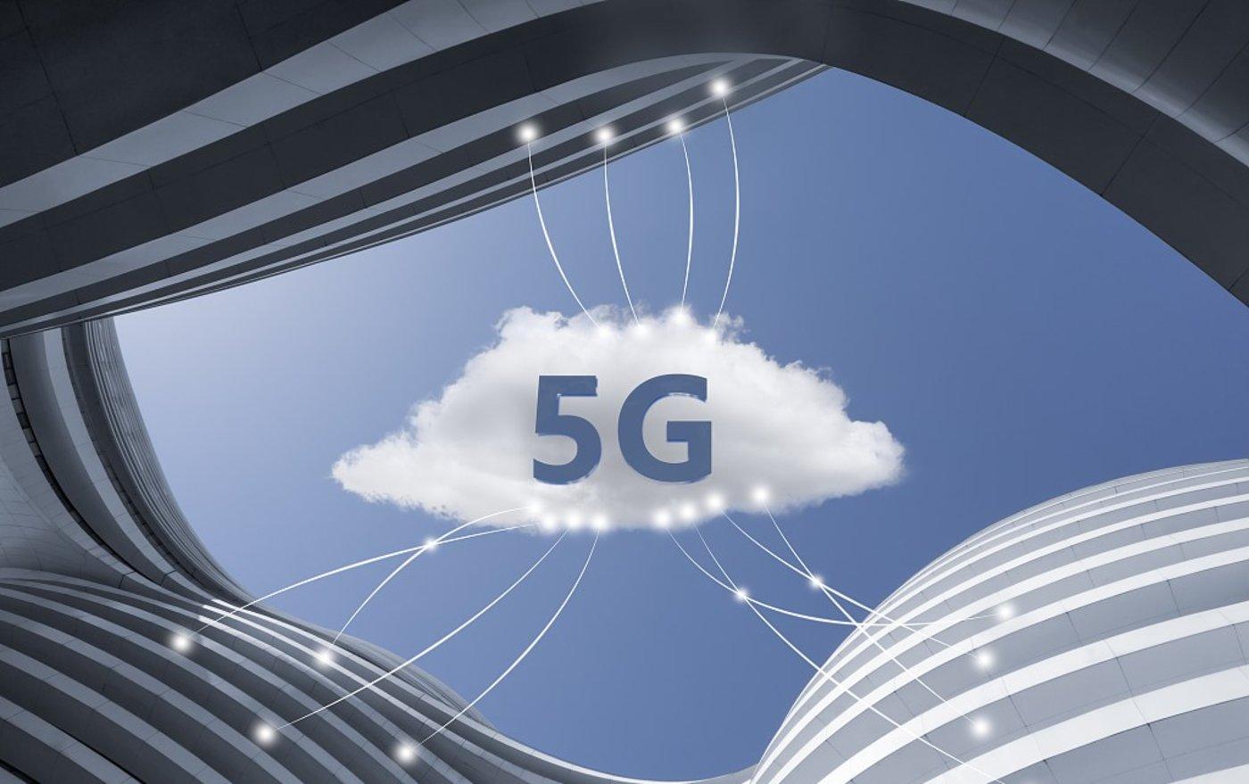 制约华为?全球安全官员讨论统一5G准则-互联网之家